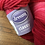 Thumbnail: Dream in Color Classy Worsted