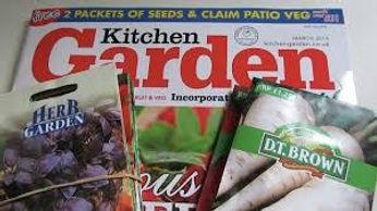 Kitchen%20garden%20magazine_edited.jpg