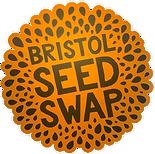 bristol-seed-swap-logo-web.png