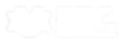 UNM_SOM_OfficeOfTheMedicalInvestigator_H