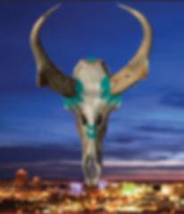 ISFRI 2020 Antelope_edited.jpg