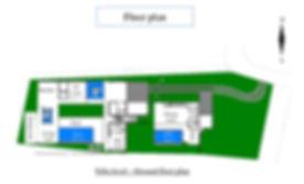 villaL-floorplan-ground.jpg