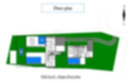 villaL-floorplan-upper.jpg