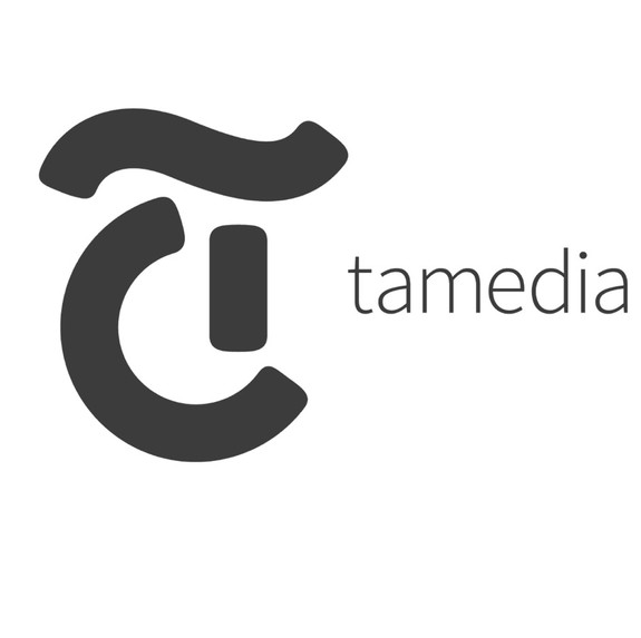 ta_media_teamedia_roccfilm.jpg