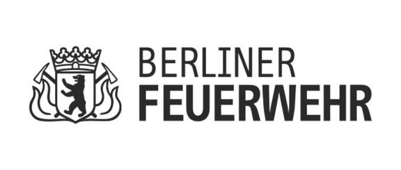 berliner_feuerwehr_roccfilm.jpg