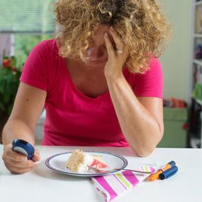 Repost:The Diabetes Dilemma