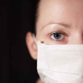 Repost:This is what you need to know about preventing the Coronavirus