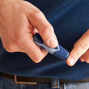 10 Things You Should Know About the Drugs Used to Treat Type 2 Diabetes