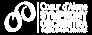 CSO LOGO WHITE TAGLINE-01.png