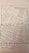 ارض بسعر مغري بالقرب من جامعة العلوم الاسلامية