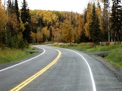 Road Planning & Improvements