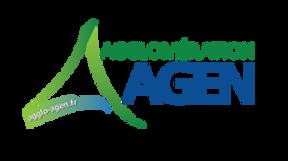 Logo Agglomération Agen.png