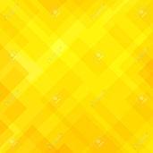 45009934-résumé-élégant-fond-jaune-diago