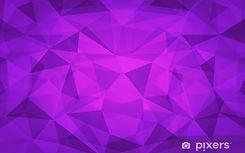 papiers-peints-resume-fond-violet-vector
