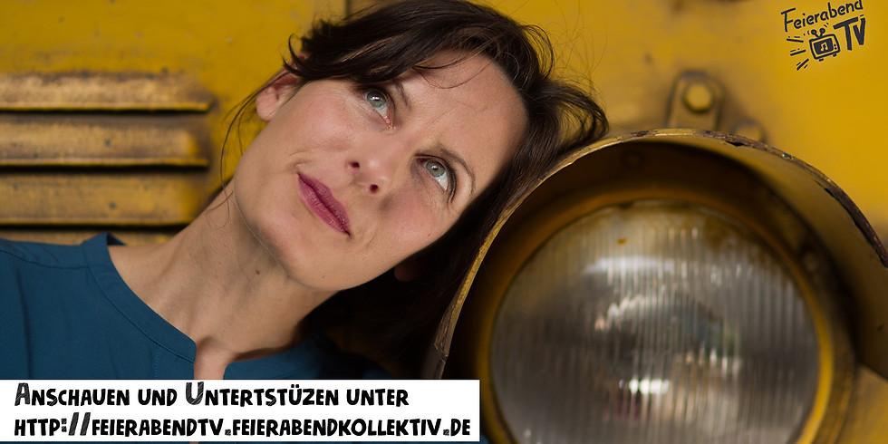 Lucid |Feierabend TV