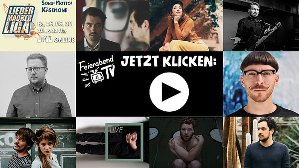 Feierabend-TV-Play.jpg