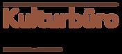 Logo_Kulturbuero_Sorglos.png