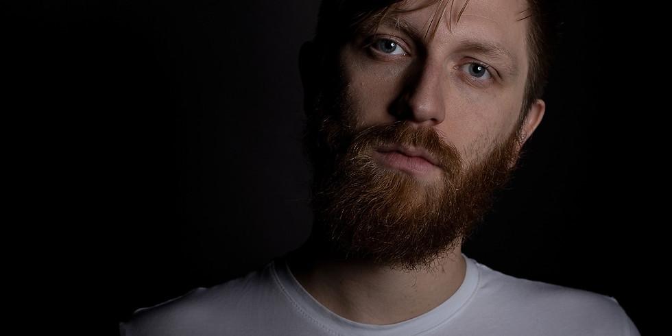 Christian Falk LIVE | Sorglos Music Session