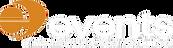 events_Logo_4c_hg_schwarz.png