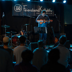 20180914_PopUp_Liedermacher-innen_Festiv