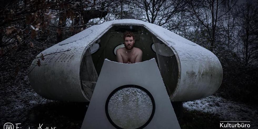 Tobias Dellit LIVE | FeierabendKonzert