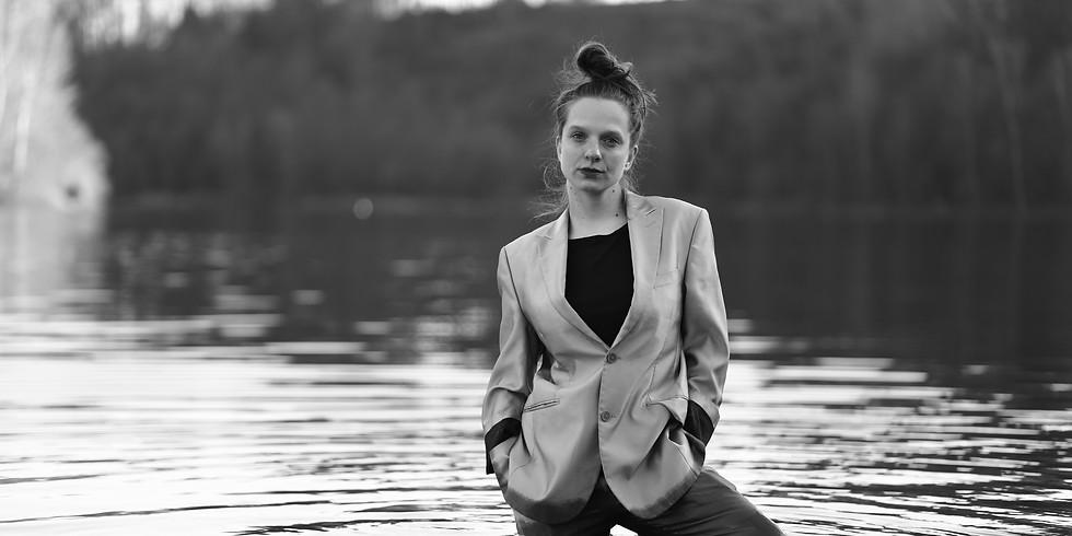Jenny Thiele (Solo) |Stuttgart