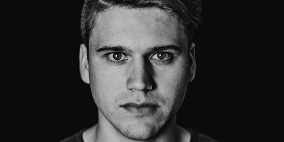 Kilian Mohns | Feierabend TV