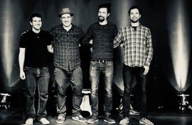 Max Francois Band.jpg