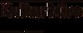 Logo_Kulturbuero_Sorglos_edited.png