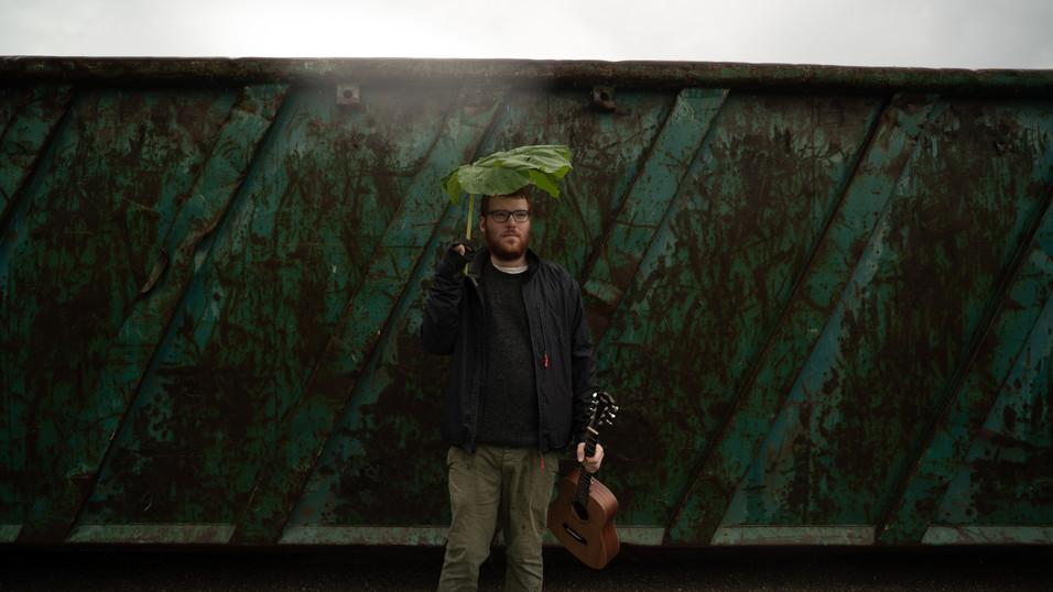 Tobias-Dellit_Pressebilder_by_Alice-Bach