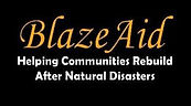 Blaze%20Aid_edited.jpg
