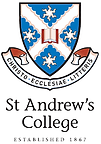 St Andrews College.png