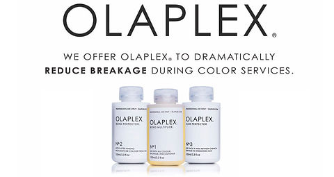 hair-salons-in-nyc-that-use-olaplex.jpg