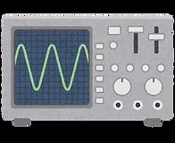 machine_oscilloscope.png