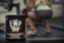 EWP PRE-WORKOUT , DANA LYNN BAILEY SUPPLEMENT LINE , RUN EVERYTHING LABS LEE'S SUMMIT, RUN EVERYTHING LABS KANSAS CITY