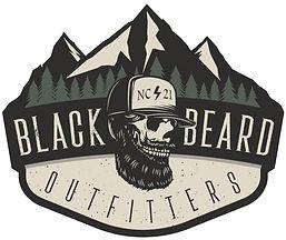 BackbeardOutfitters_final_3Color_Stickers1024_1.jpg