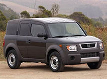 2004 Honda Element.jpg