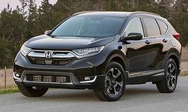 2017 Honda CR-V.jpg