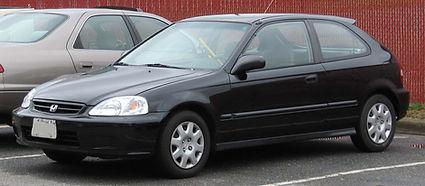 2000-Honda-Civic-hatchback.jpg