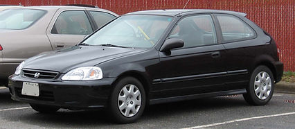 2000-Honda-Civic-hatchback.jpg