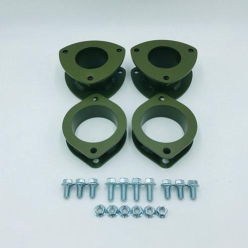 3 inch (76mm) Basic Lift Kit for 2003-2011 Honda Element