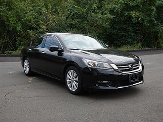 2013 honda accord.jpg