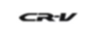 02-06 crv logo.png