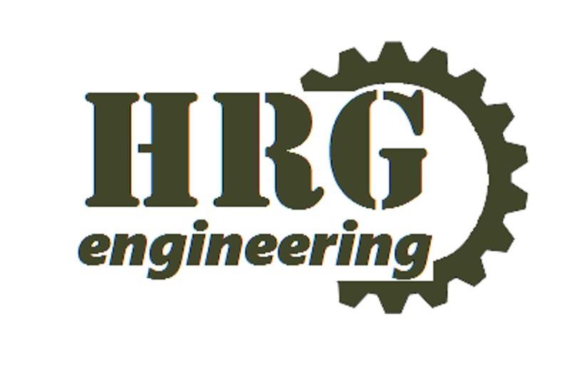 www.hrgengineering.com