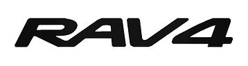 rav4 logo.jpg