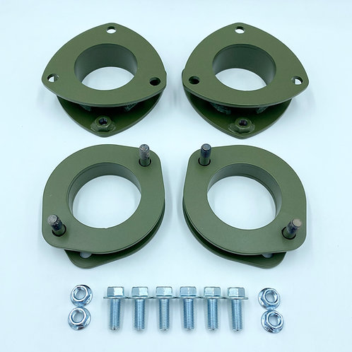 1.5 inch (38mm) Lift Kit for 2001-2005 Honda Civic/Acura RSX