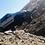 Thumbnail: 2002-2006 Honda CR-V small ROLLOVER Warning visor sticker