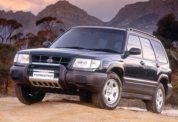 1997_Subaru_Forester.webp