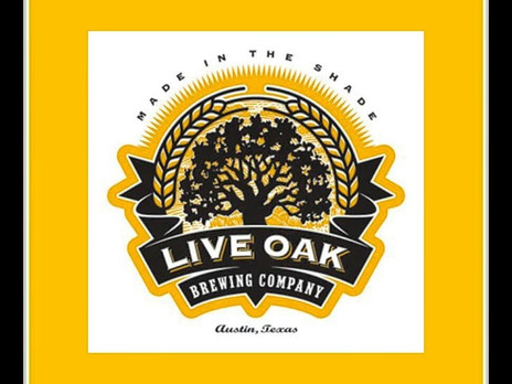 Episode 13 Part 1: Live Oak Extravaganza