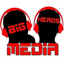 bigheads.jpg